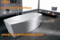 Dreambathtub Sanitaryware Factory