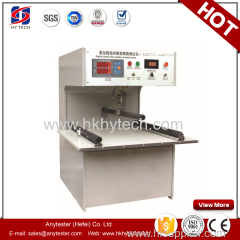 ceramic tile bending tester