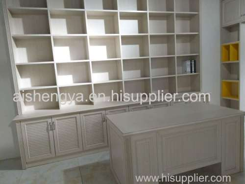wood sheets for sliding door Wardorbe Cabinet PC table bookcase as well as for the overall domestic