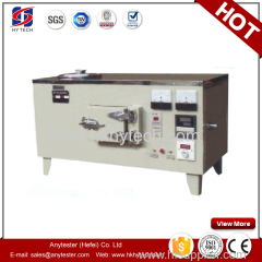 high quality ceramic tile moisture expansion tester