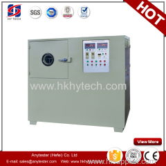 high quality fully automatic ceramic tile thermal shock resistance tester