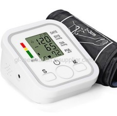 Hospital Clinic Wrist blood pressure monitor