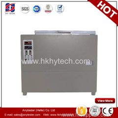 fully automatic ceramic tile frost resistance tester