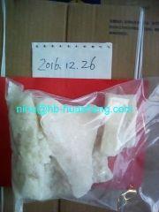 cas 1225843-86-6 grote kristallen witte kleur CEC