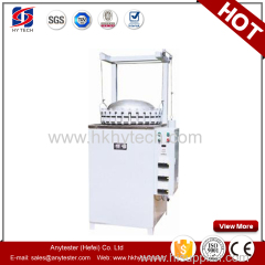 high quality ceramic glazed tile crazing resistance tester