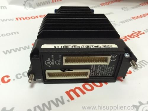 FOXBORO IPM2-P0904HA Good quality with long life span