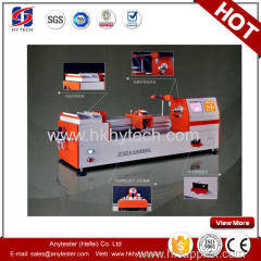 Fully Automatic Yarn Twist Tester