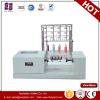 Electronic Yarn Sample Winder