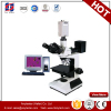 Industrial Upright Metallurgical Microscope