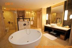 Bathtubs | bath tubs | Dreambath