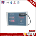 Multi-function Yarn Humidity Tester