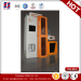 Fully Automatic Single Yanr Strength Tester