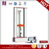 Plastic Universal Testing Machine