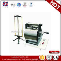 Roving Length Measurement Machine