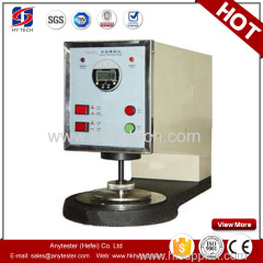 Geomembrane Thickness Tester ASTM D5199