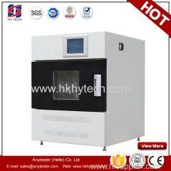 Fabric Moisture Ppermeability Tester