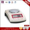 Electronic Balance Scale 0.01g