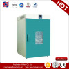 35L Electro- thermostatic Blast Oven (Vertical)