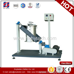 Dry Cleaning Machine YG-1