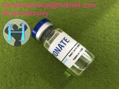 Semifinished steroid Test Cypionate 250mg/ml Legal Injectable Steroid Test Cyp 250