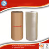 China Supplier Factory Price Full Form Bopp Jumbo Roll Tape