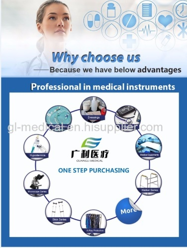 Medical consumable gloves medical latex glove