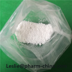 Buy Pure Source Lidocaine hydrochloride Local Anesthesic Powder For Pain Relief