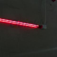 350 Watt Red Infrared Light Bulb Heat Lamp