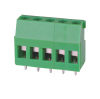 20A 300V pitch 5.0/5.08mm Pcb screw terminal - Terminal Blocks - Wire to Board