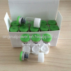 Peptides Hormone Growth Powder Gonadorelin