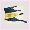 Fashion Personalized Jacquard Belt for Men