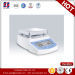 Lab Electric Hot Plate