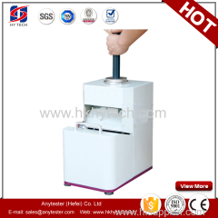 Laboratory Pipe Chamfering Machine