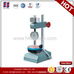 FZ/T 20002 Yarn Package Durometer Hardness Tester