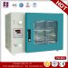 Electro Thermostatic Blast Oven