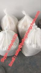 Salay (@) lydingshengchem.com Forschung chemischen Anbieter kaufen beste Qualität cas 4433-77-6 bmk