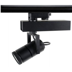 35W LED Track Light Adjustable
