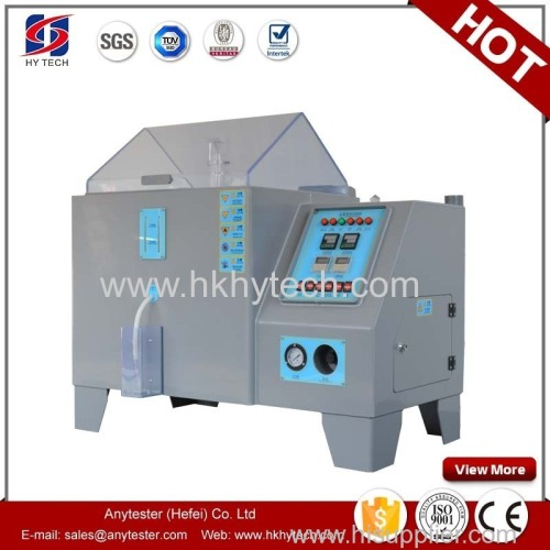 90L Salt Spray Tester