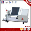 Electric Yarn Examine Machine