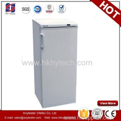 -25 degree Medical Freezer