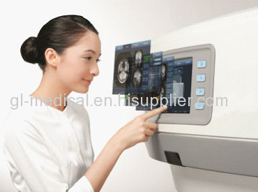 Diagnosis Equipment digital radiography system
