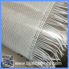 Polyester conveyor fabric screen