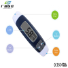 Blood testing equipment glucose meter lancet test strips