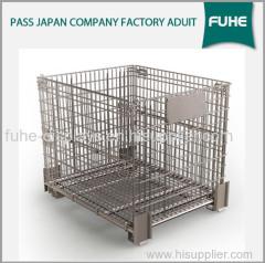 Metal wire Storage Basket Display Stand and Racks