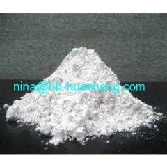 Poudre blanche cas 146725-34-0 rti-111