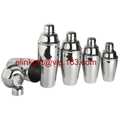 sedex factory 750 ml stainless steel cocktail shaker