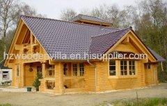 wooden house modern wooden house