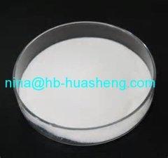cas 59-43-8 50%純度の白色粉末ビタミンB1