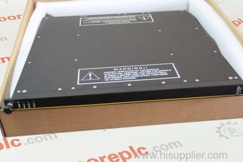 3704E TRICONEX New In Stock++New Original