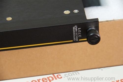 9662-810 TRICONEX New In Stock++New Original